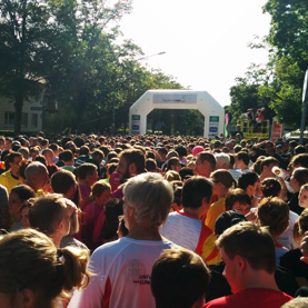 Businessrun 2014